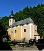 kościół pw PKŚ