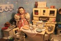 muzeum-zabawek-w-kudowie-zdroju